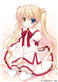 Rewrite official site - Ouen Illustrations_11