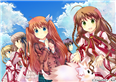Rewrite official site - Ouen Illustrations_18