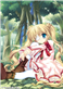 Rewrite official site - Ouen Illustrations_35