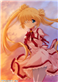 Rewrite official site - Ouen Illustrations_39